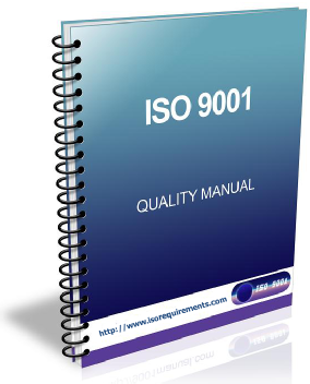 Iso 9001 2015 Update Transition For Compliance In 30 Days