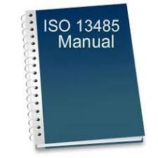 [Obrazek: iso-13485-manual.jpg]