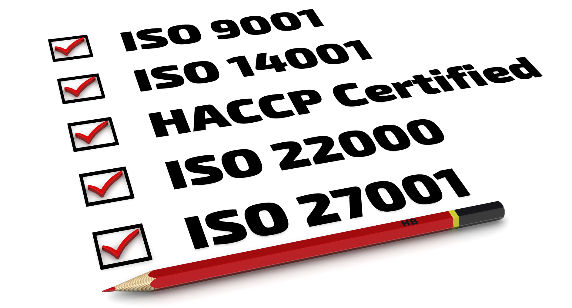 utah iso certification process with local consultants